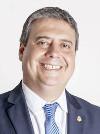 Prof. Dr. Rogelio Pizzi