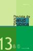 Revista 2013 - Número 1 Volúmen XVII