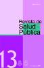 Edición Número 4 Volúmen XVII
