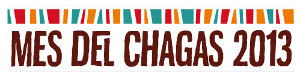 Mes del Chagas 2013