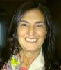 Dra Silvina Malvarez