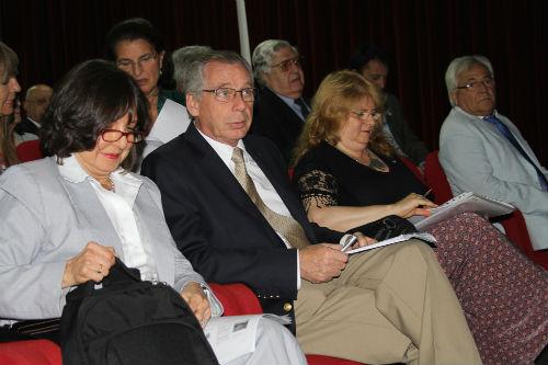 Dra. Rosa María Borrell