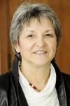 Dra. Louise Fournier