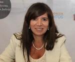 Dra Claudia Zalazar