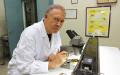Prof. Dr. Hugo Luis Pizzi