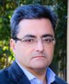 Dr Gabriel Acevedo - Secretario de Salud de la Municipalidad de Córdoba