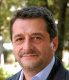 Dr. Rubén Alvarado Muñoz