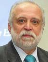 Dr Rubén Torres - Rector Universidad ISalud