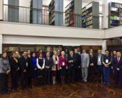América Latina y el Caribe adoptará acuerdo de reconocimiento de estudios en educación superior